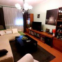 4 izbový byt, Levice, 82 m², Kompletná rekonštrukcia