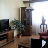 4 izbový byt, Trnava, 89 m², Čiastočná rekonštrukcia