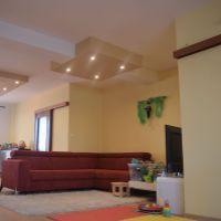 4 izbový byt, Lučenec, 126 m², Novostavba