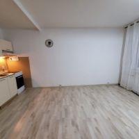 Garsónka, Trenčín, 35 m², Kompletná rekonštrukcia