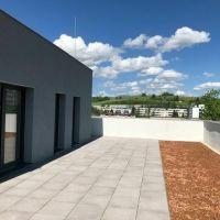 4 izbový byt, Banská Bystrica, 305 m², Novostavba
