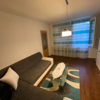 2 izbový byt, Nová Dubnica, 50 m², Kompletná rekonštrukcia