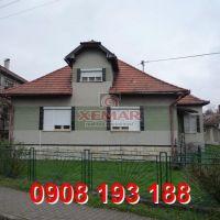 Rodinný dom, Dolná Ždaňa, 120 m², Pôvodný stav