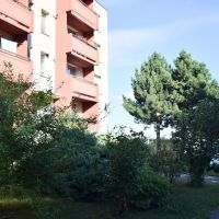 3 izbový byt, Smolenice, 64 m², Kompletná rekonštrukcia