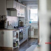 2 izbový byt, Žiar nad Hronom, 58 m², Kompletná rekonštrukcia