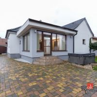 Rodinný dom, Drahovce, 130 m², Kompletná rekonštrukcia