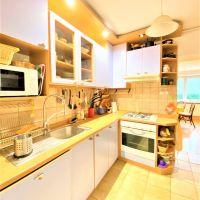 3 izbový byt, Košice-Sever, 65 m², Kompletná rekonštrukcia