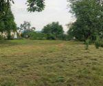 Na predaj rovinatý stavebný pozemok, 1112 m2, Trenčianske Stankovce / Velké Stankovce
