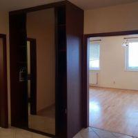 2 izbový byt, Banská Bystrica, 69 m², Novostavba