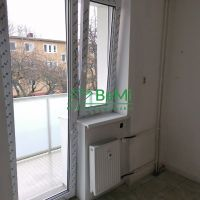 2 izbový byt, Liptovský Mikuláš, 51 m², Pôvodný stav