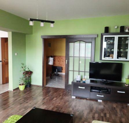StarBrokers- PREDAJ: Slnečný 3-izb.byt pri petržalskom korze, kompl.rekonštrukcia, Gercenova ul.