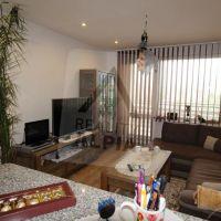 2 izbový byt, Liptovský Mikuláš, 56 m², Kompletná rekonštrukcia