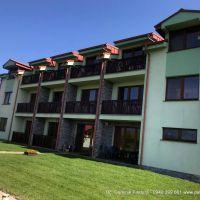 2 izbový byt, Veľká Lomnica, 72 m², Kompletná rekonštrukcia