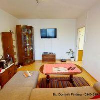 3 izbový byt, Kežmarok, 67 m², Čiastočná rekonštrukcia