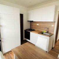 3 izbový byt, Martin, 65 m², Kompletná rekonštrukcia