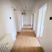 4 izbový byt, Sereď, 93 m², Pôvodný stav
