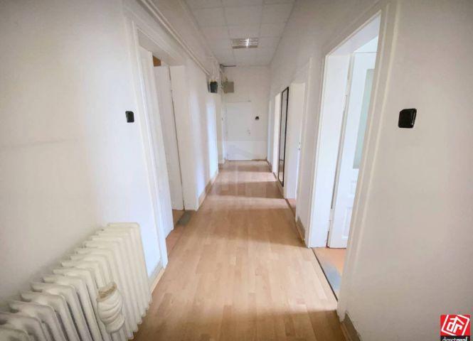 4 izbový byt - Sereď - Fotografia 1