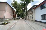 4 izbový byt - Sereď - Fotografia 3