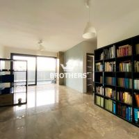 2 izbový byt, Bratislava-Ružinov, 65.89 m², Novostavba