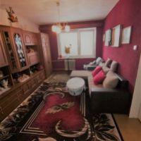 4 izbový byt, Tesárske Mlyňany, 85 m², Pôvodný stav