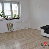 2 izbový byt, Liptovský Mikuláš, 52 m², Čiastočná rekonštrukcia