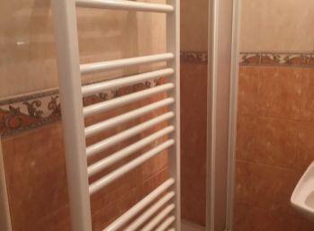 SLNEČNÝ 2 izbový byt v Bratislave