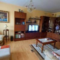 2 izbový byt, Šurany, 68 m², Čiastočná rekonštrukcia