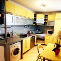 3 izbový byt, Košice-Juh, 68.69 m², Kompletná rekonštrukcia