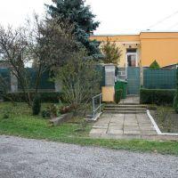 Rodinný dom, Láb, 1 m², Novostavba