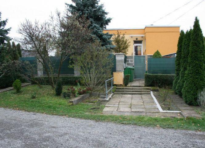 Rodinný dom - Láb - Fotografia 1