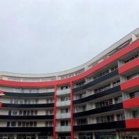 2 izbový byt, Piešťany, 65 m², Kompletná rekonštrukcia