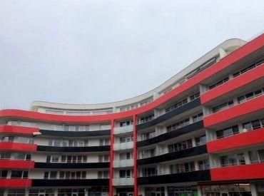 2-izbový byt v centre, Nálepkova ulica Piešťany