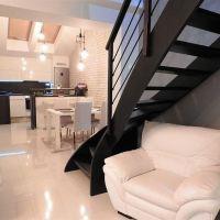 Rodinný dom, Sekule, 1 m², Kompletná rekonštrukcia
