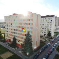1 izbový byt, Žiar nad Hronom, 36 m², Pôvodný stav