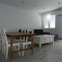 2 izbový byt, Ivanka pri Dunaji, 66 m², Kompletná rekonštrukcia