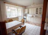 Rezervované - Rodinný dom na predaj v Rožňava
