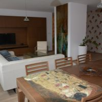 4 izbový byt, Žilina, 162 m², Kompletná rekonštrukcia