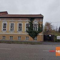 Rodinný dom, 120 m², Pôvodný stav