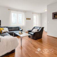 2 izbový byt, Bratislava-Petržalka, 56.23 m², Čiastočná rekonštrukcia