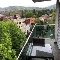 3 izbový byt, Banská Bystrica, 1 m², Novostavba