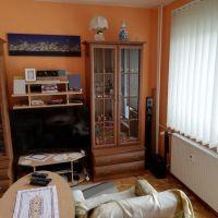 1 izbový byt, Cinobaňa, 1 m², Čiastočná rekonštrukcia