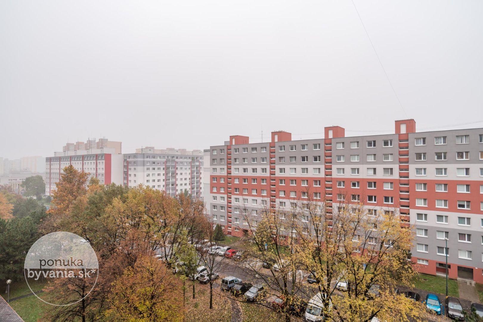 ponukabyvania.sk_Mánesovo námestie_3-izbový-byt_BARTA