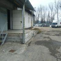 Skladovacie, Banská Bystrica, 180 m², Kompletná rekonštrukcia