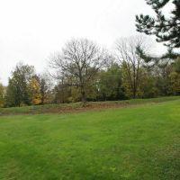 Pre rodinné domy, Zlaté Moravce, 868 m²