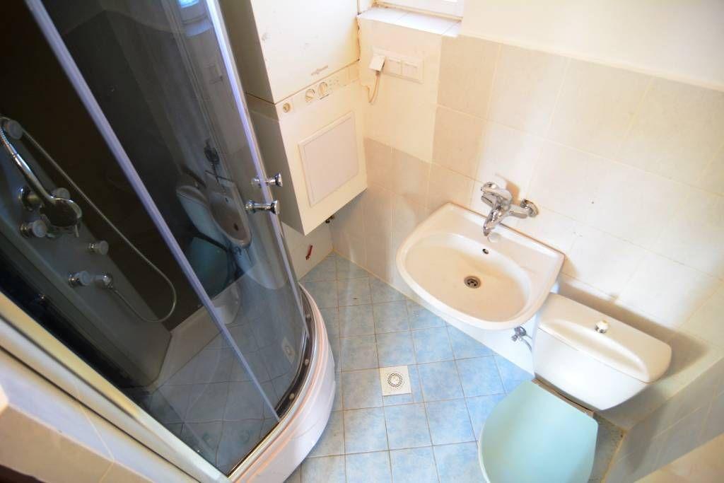 PRENAJATÉ 1 izbový byt Poprad - Veľká - 5
