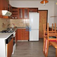 3 izbový byt, Holíč, 85 m², Čiastočná rekonštrukcia