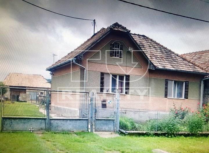 Rodinný dom-Predaj-Trenč-15500.00 €