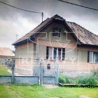 Rodinný dom, Trenč, 151 m², Čiastočná rekonštrukcia