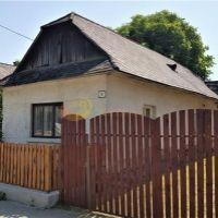 Rodinný dom, Ostrovany, 1 m², Pôvodný stav