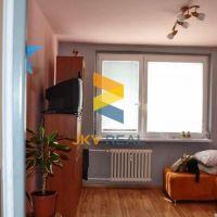 Garsónka, Trnava, 22 m², Kompletná rekonštrukcia
